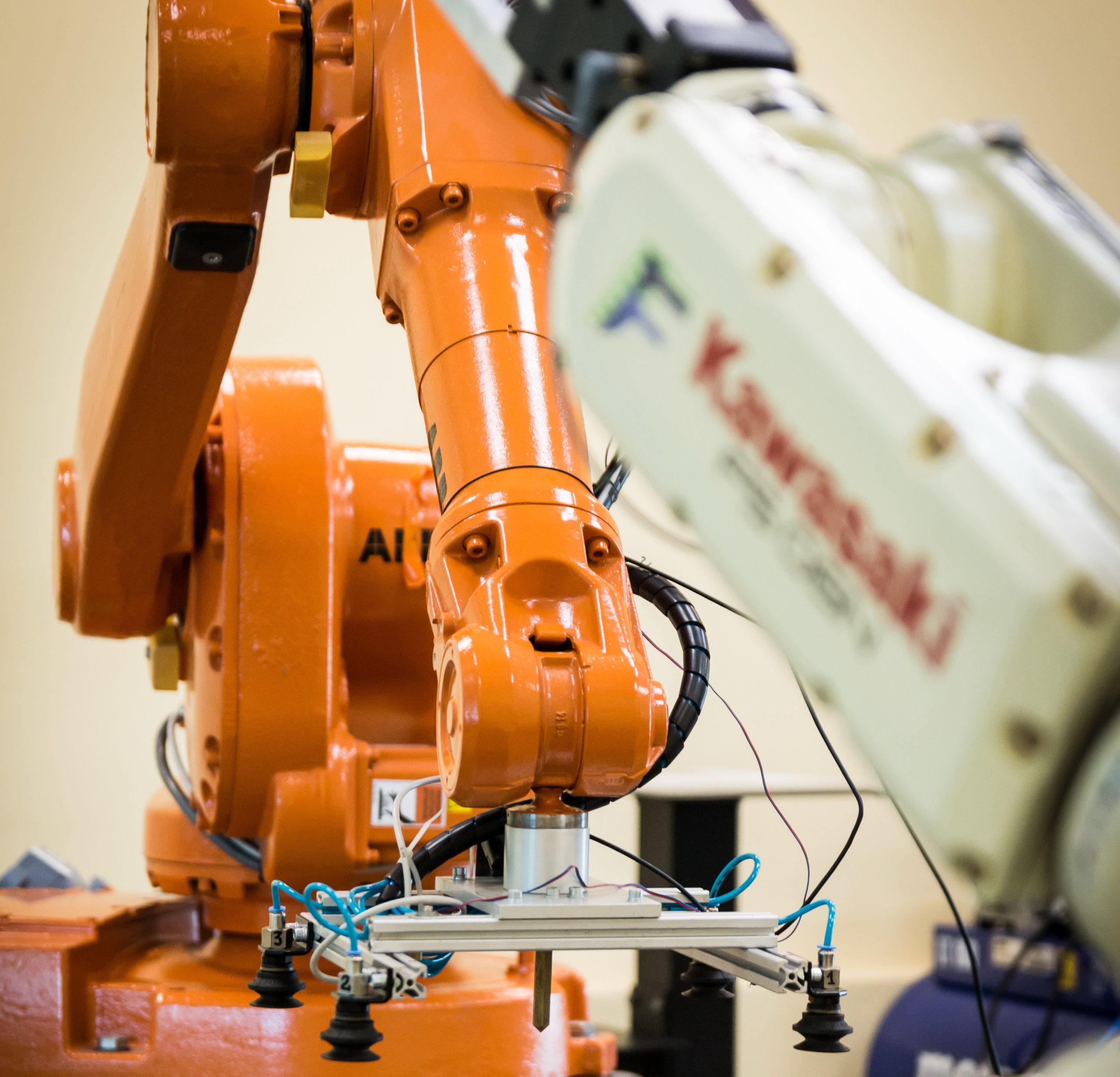 robot-2791677_rec