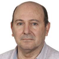 Rafael-Triguero2