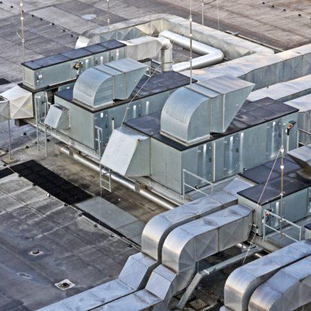 Técnico en Instalaciones Frigoríficas y de Climatización (FP Dual)