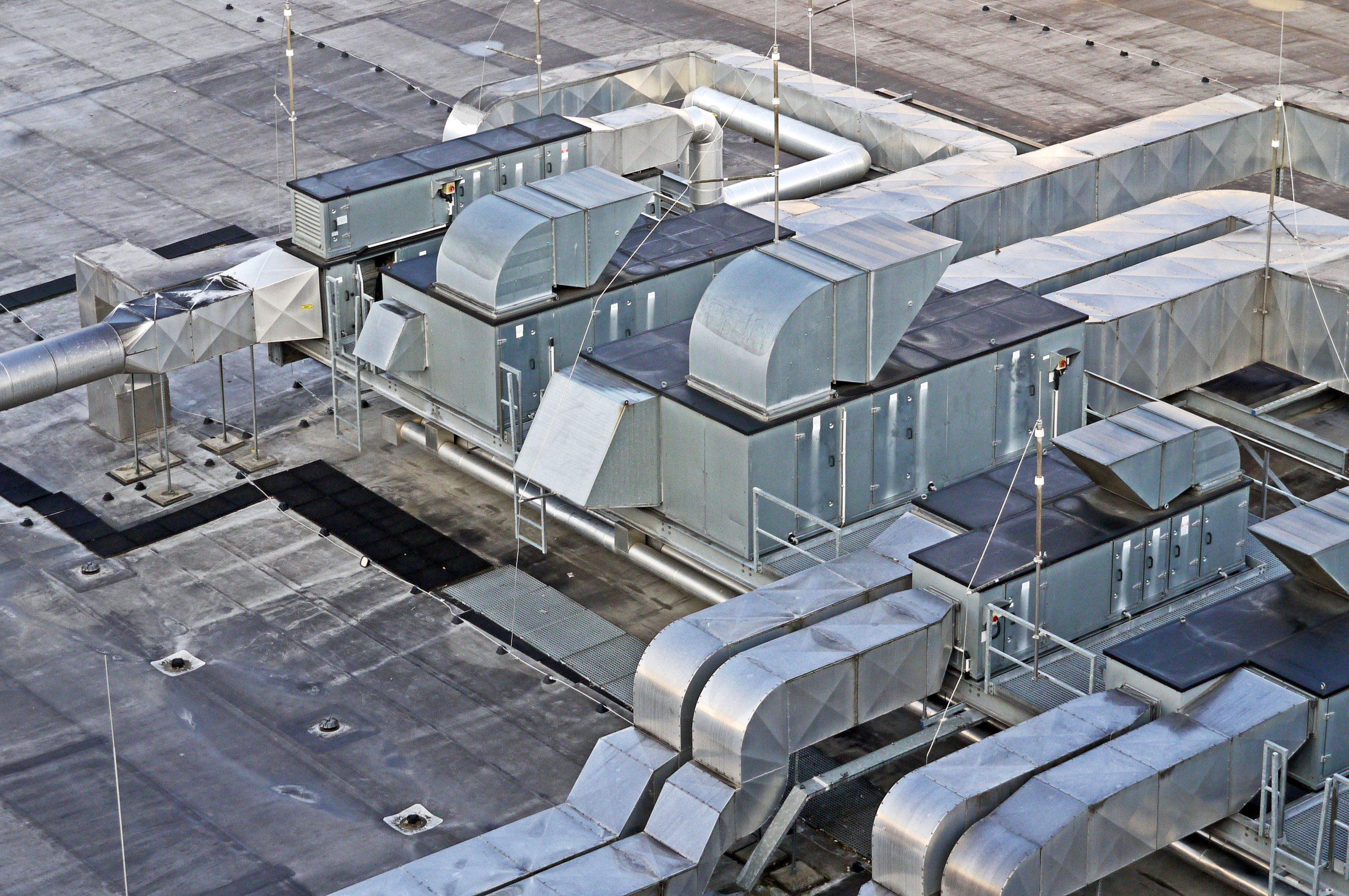 hall-roof-2560454