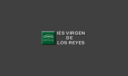 ELECCIONES AL CONSEJO ESCOLAR DEL CENTRO: Presentación de Candidaturas